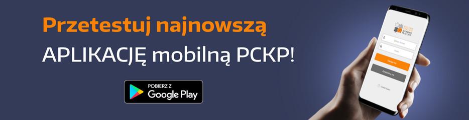Polskie Centrum Kadrowo Płacowe