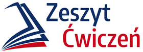 http://pckp.pl/serwis/img/logo_zeszyt.png